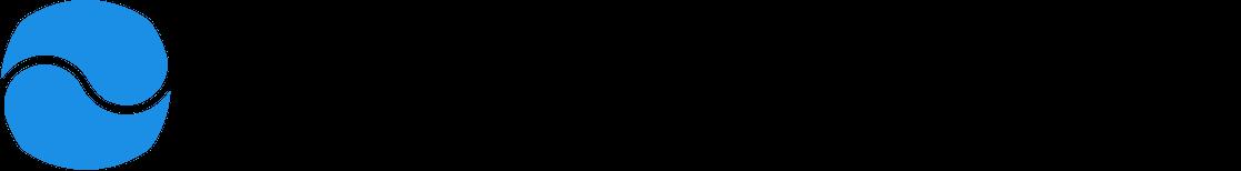 Schulthess_Logo_20_blau_schwarz_Signatur_1117x