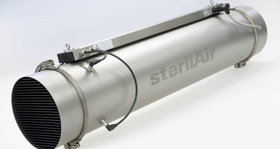 sterilair_solidworks