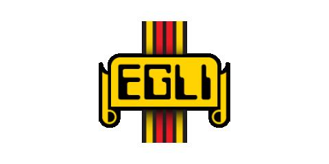 egli_logo