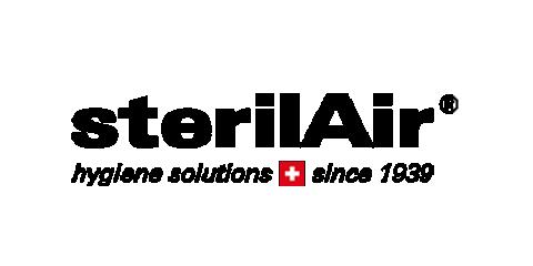 sterilAir_logo