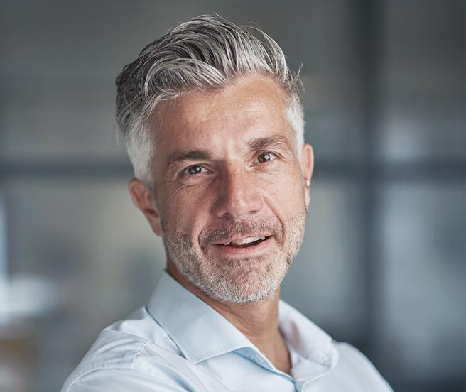 Jörg_Eller