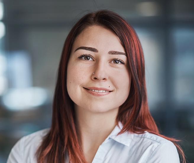 Belinda_Blatti