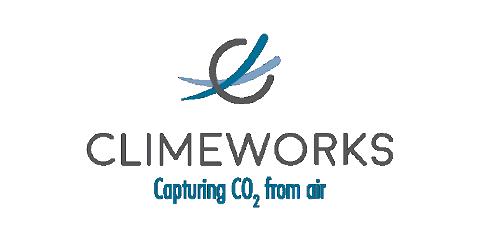 climeworks_logo