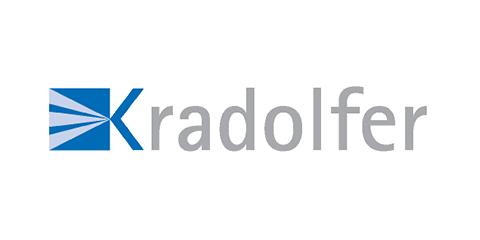 kradolfer_logo