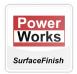 POWERWORKS Logo