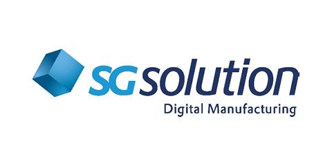 solidsolutions_partner