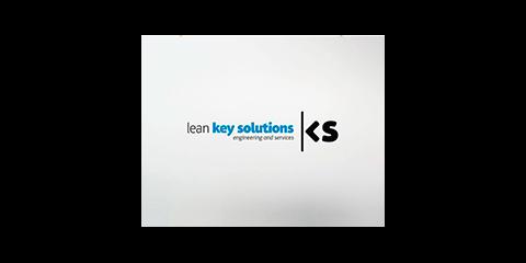 SolidSolutions Partner