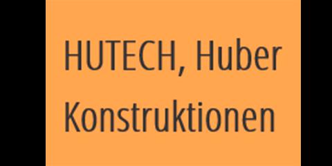 hutech-logo