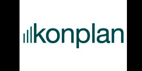 konplan-logo