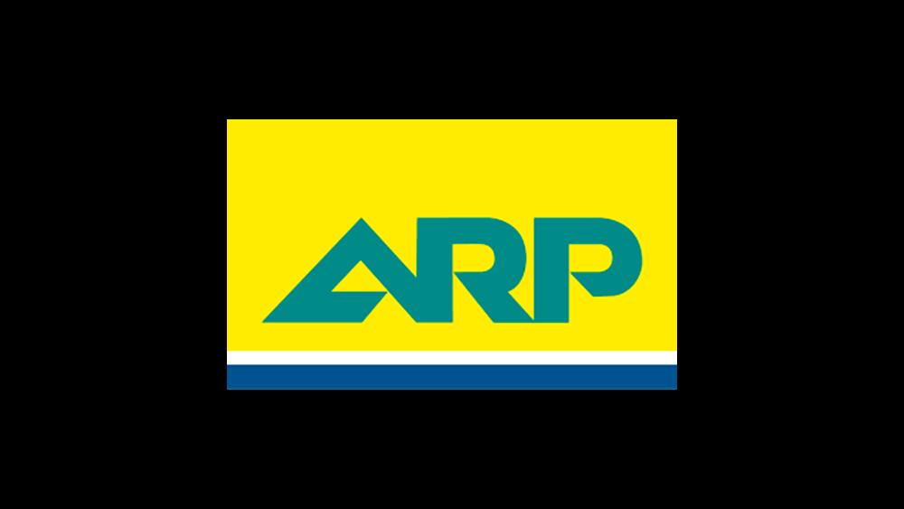 ARP-logo-neu