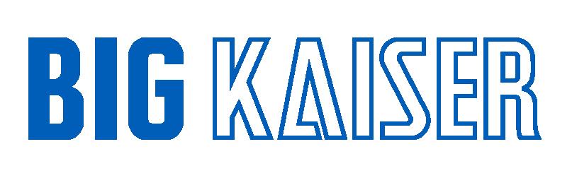 BIGKAISER_logo1