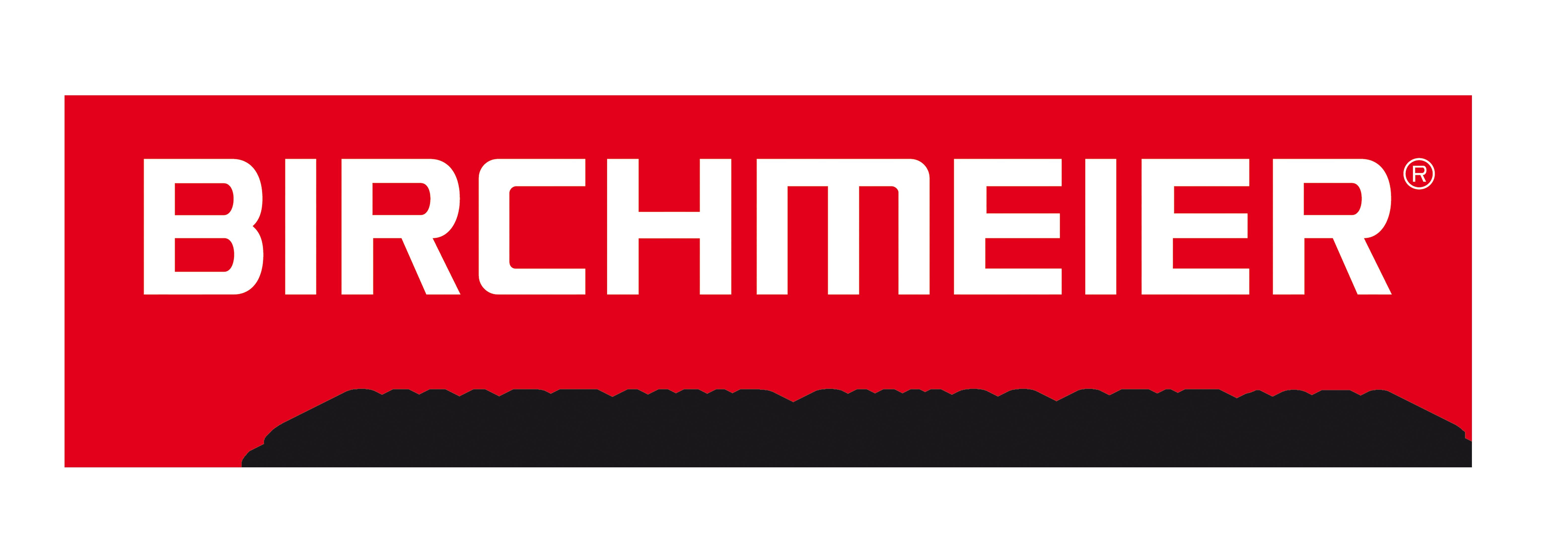 BMS_Logo_Claim_Pos_Rot_CMYK_1
