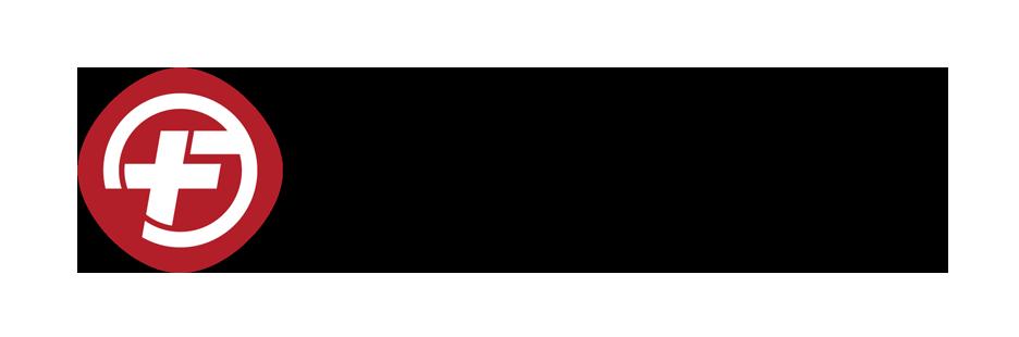 fritschi-Logo trans