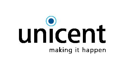 unicent-logo-mit-claim-v1_04-weisserkern-300x131_2