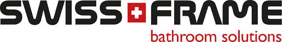 Logo Swissframe
