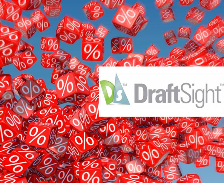 DraftSight Promo