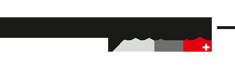 stromer-logot-rans